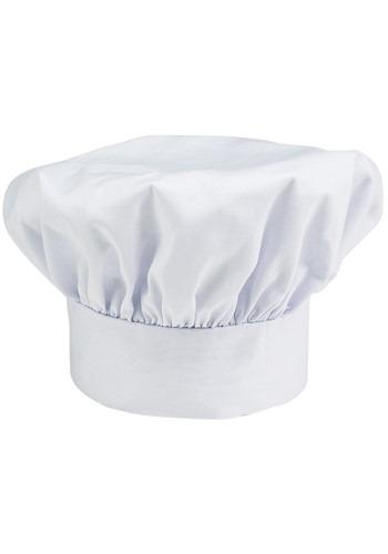 Chef Hat Kid's