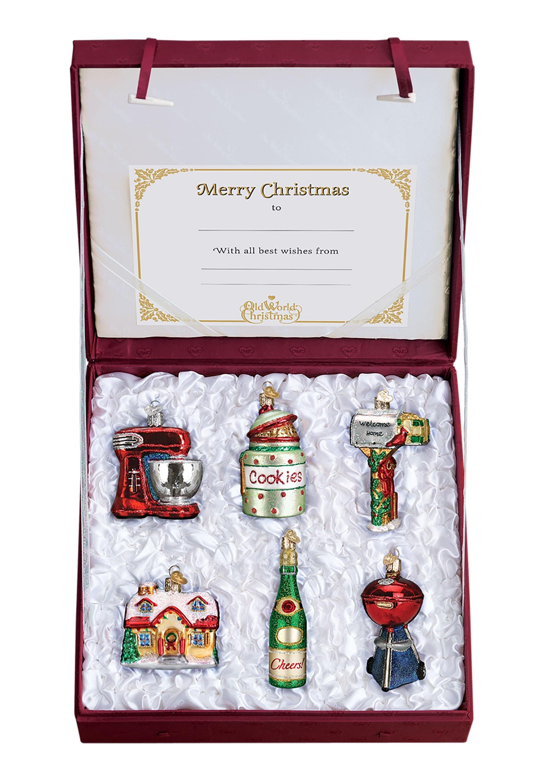 6-Piece_Housewarming_Ornament_Collection