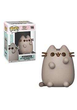 Pop Pusheen Pusheen Cat Vinyl Figure1 upd