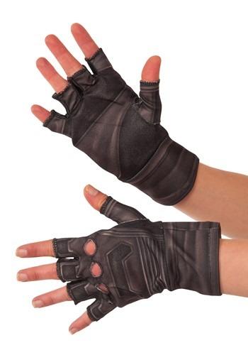 Kids Avengers Endgame Captain America Gloves