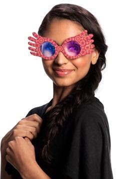 Harry Potter Luna Lovegood Specre Specs