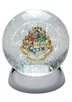 Harry Potter Waterdazzler Snow Globe