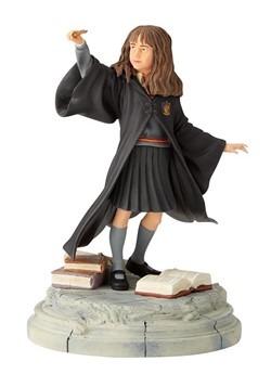 Hermione Granger Year One Figure