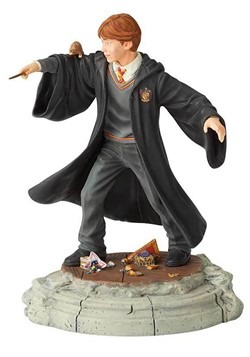 Ron Weasley Year One Figure