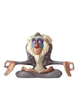 Lion King Rafiki Figure