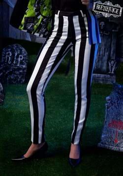 Womens Beetlejuice Suit Pants updates1