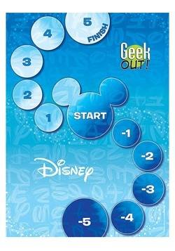 GEEK OUT Disney Game Alt 4