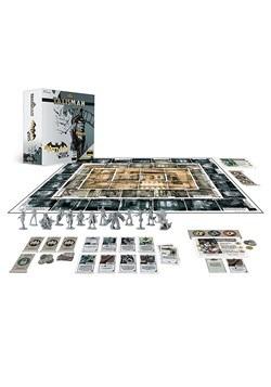 TALISMAN The Batman Board Game3
