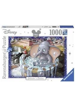 Disney Dumbo 1000 Piece Puzzle