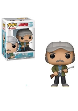Pop Movies JAWS-Quint upd