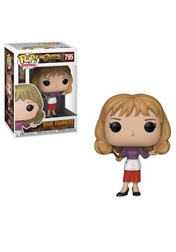 Pop! TV: Cheers- Diane