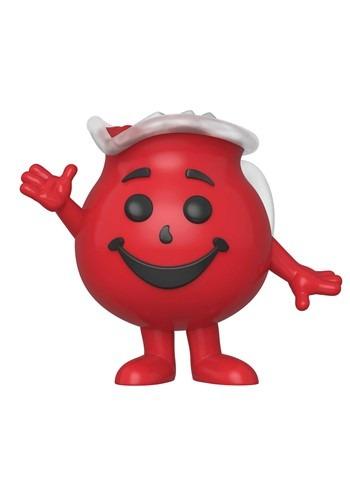 Pop! Ad Icons: Kool-Aid- Kool-Aid Man