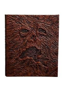 Evil Dead 2 Necronomicon Prop with Pages-update