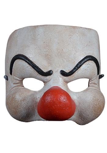 Dim Droog Mask Clockwork Orange