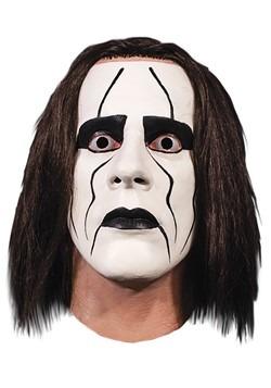 Sting Mask WWE