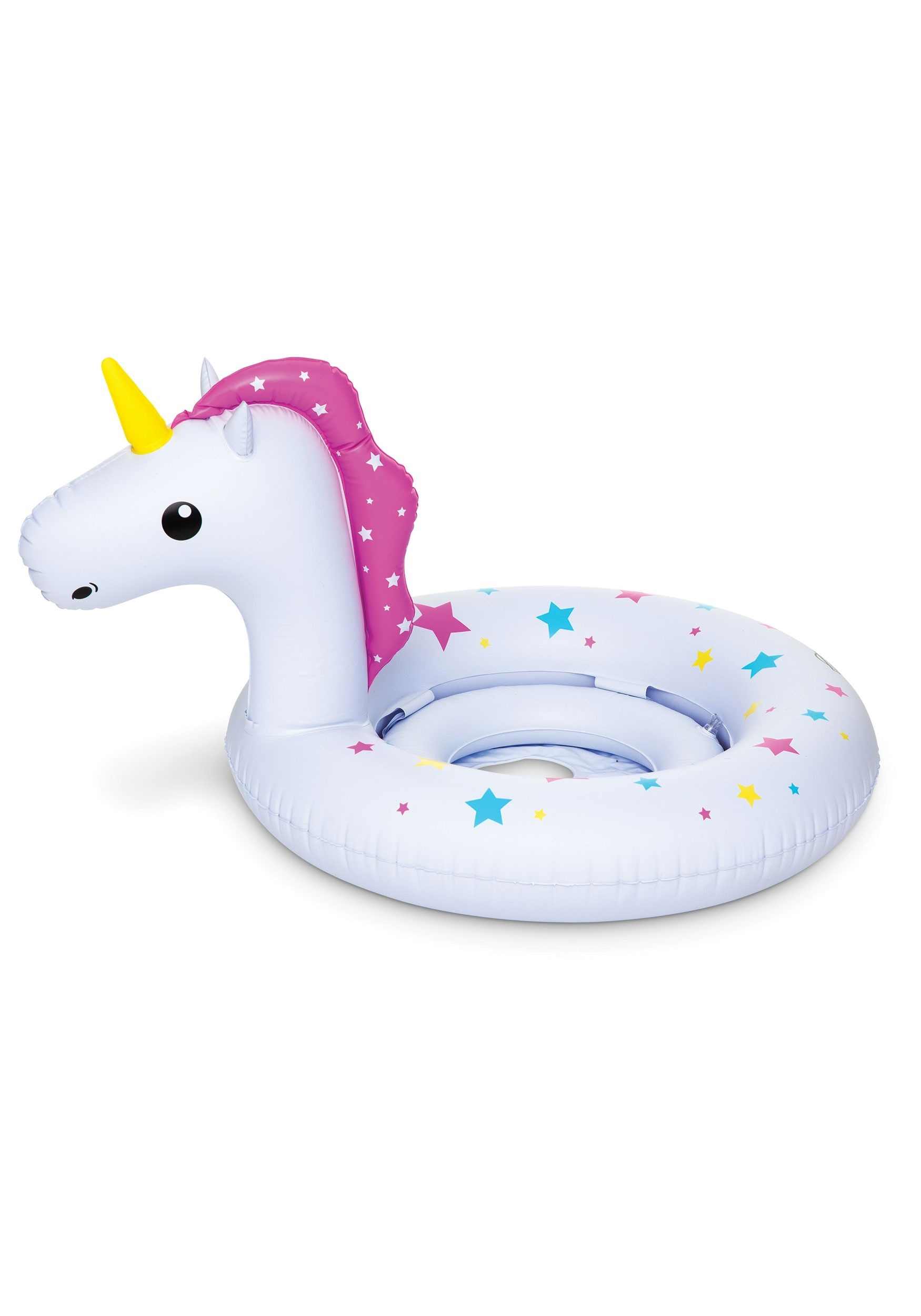 Kids Unicorn Lil Pool Float