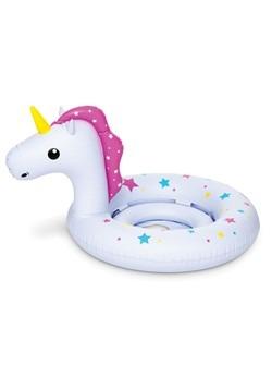 Unicorn Kids Lil' Pool Float Alt 2