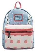 Loungefly Toy Story's Bo Peep Faux Leather Mini Backpack