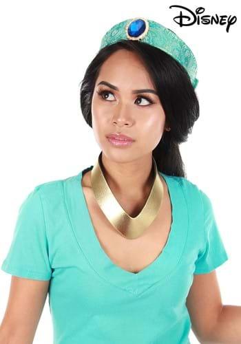 Disney Aladdin Jasmine Accessory Kit