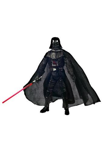 Saga Legends Darth Vader Action Figure