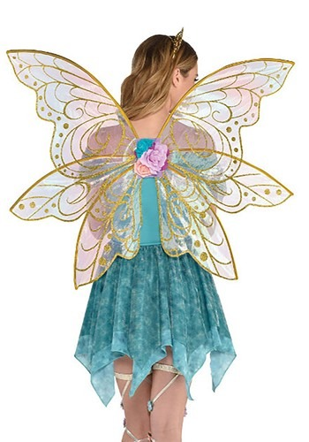 FairyWings Mythical