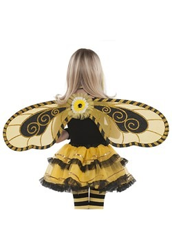 Fairy Wings Bumblebee