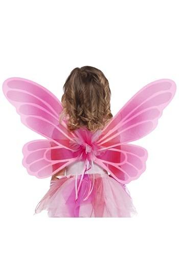 Fairy Wings Princess