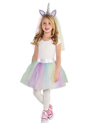 Unicorn Accessory Kit Girls