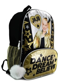 "JoJo Siwa 16"" Backpack"