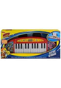 Mickey Mouse Toy Keyboard