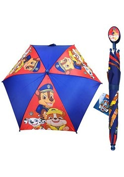 Paw Patrol Kids Umbrella