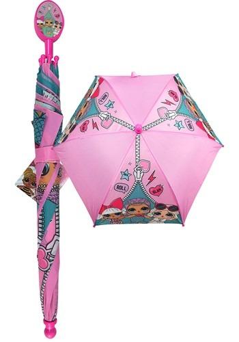 LOL! Suprise Kids Umbrella