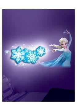Disney Frozen Snowflake Light Dance alt1