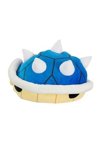 Mario Kart Mega Spiny Shell Plush