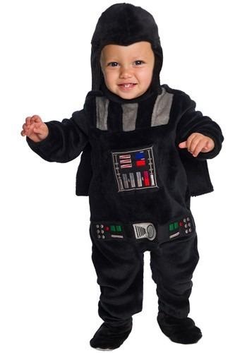 Costume | Deluxe | Darth | Vader | Star | War