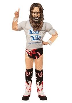 WWE Kid's Daniel Bryan Deluxe Costume