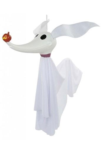 Nightmare Before Christmas Zero Halloween Decoration