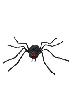 Halloween Animated Spider Decoration