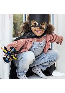 LEGO 4+ Juniors The Joker Batcave Attack Alt 4