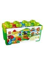 My First LEGO Duplo All-in-One-Box-of-Fun Alt 1