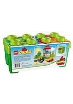 My First LEGO Duplo All-in-One-Box-of-Fun Alt 2