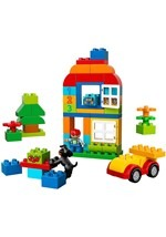 My First LEGO Duplo All-in-One-Box-of-Fun Alt 4
