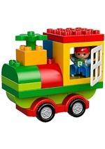 My First LEGO Duplo All-in-One-Box-of-Fun Alt 5