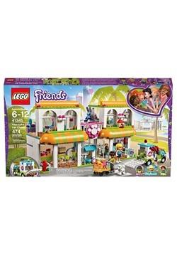 LEGO Friends Heartlake City Pet Center