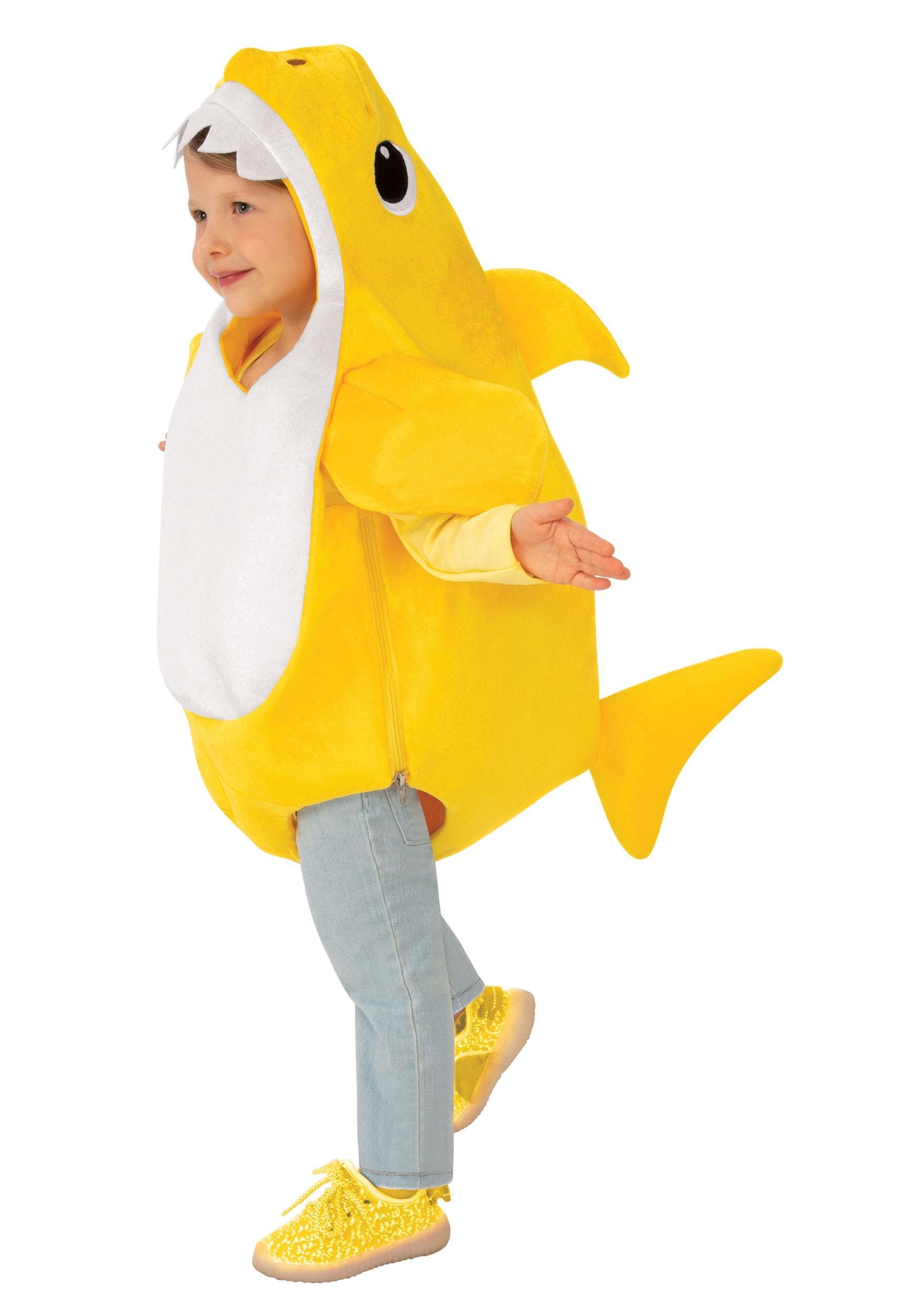 2 Pack Baby Girls Mermaid Legging Dragon Baby Costume Prop