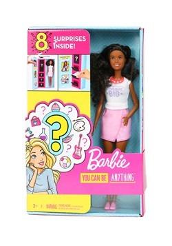 Barbie Surprise Careers II