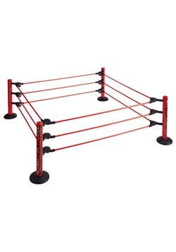 WWE 12-Inch Figure Ring