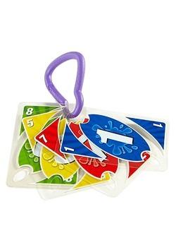 Uno Splash Game Alt 3