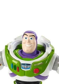 Toy Story 4 Buzz Lightyear 7in Figure Alt 2