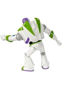 Toy Story 4 Buzz Lightyear 7in Figure Alt 3